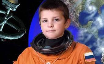 музей космонавтики экскурсия для школьников