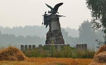 Экскурсии для школьников в музей-заповедник «Бородинское поле»