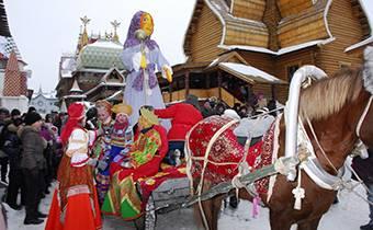 maslenitsa-v-Kremle-Izmaylovo