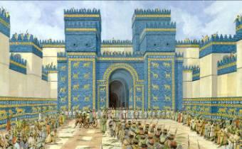 dvorec-assirijskogo-carya