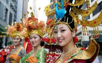 kitajskij-novyj-god
