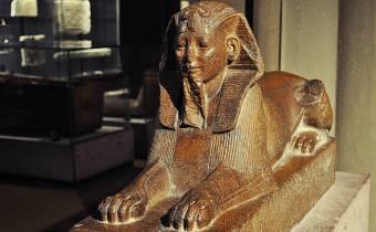 mir-drevnego-egipta