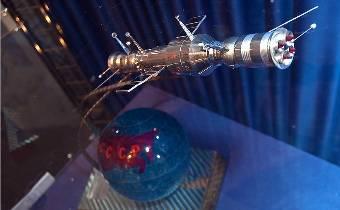 muzej-istorii-kosmonavtiki