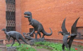 paleont-muzej