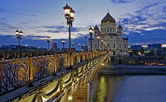 reki-i-kanaly-moskvy