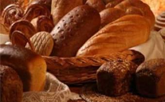 Хлебокомбинат Коломенское