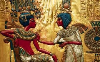 iskusstvo-drevnego-egipta