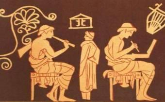 iskusstvo-drevnej-grecii