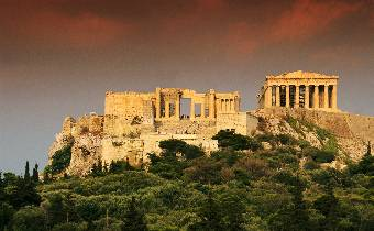 mify-drevnej-grecii