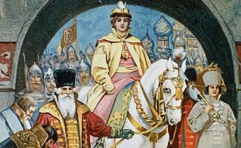 moskovskoe-carstvo-v-17-veke
