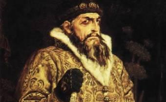 moskovskoe-carstvo-pri-ivane-groznom