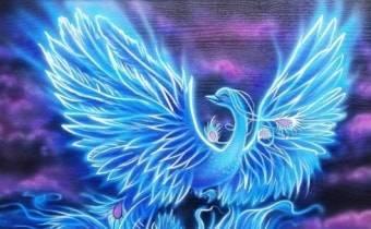 Играем Синюю птицу