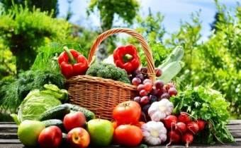 Ключи от витаминного сундука
