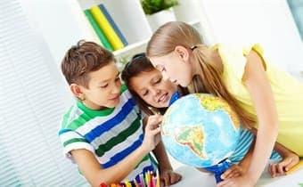 Как мотивировать ребенка на учебу сайт