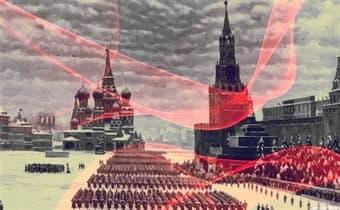 экскурсия Великая война - великая победа